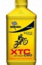 XTC C60 Off Road 10W40