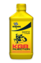 KGR INJECTION POLAR PLUS SPECIAL OIL 2 STROKE 1l