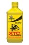 XTC C60 SCOOTER 5W40 1l