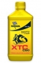 XTC C60 15W50 High Quality