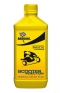 SCOOTER Injection Synthetic Special Oil 2-stroke 1l