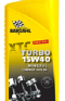 XTC TURBO 15W40 1l